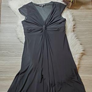 Jones Wear Dress Little Black Dress